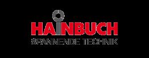moldhub_hainbuch