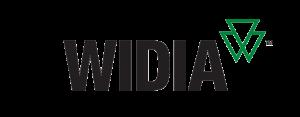 moldhub_widia