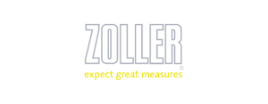 moldhub_zoller
